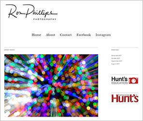 ronphillipsphotography.com